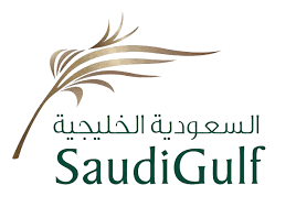 Saudi Gulf Cabin Crew Recruitment