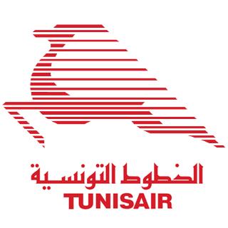 TUNISAIR Recrute