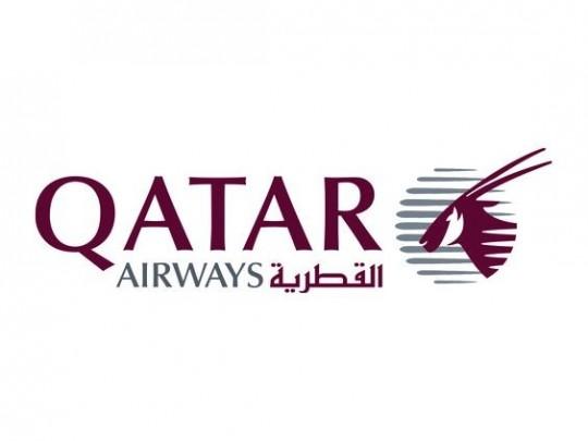 Open Day Qatar Airways