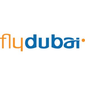 Recruitment Event FLY DUBAI / CIFAC