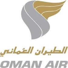 Cabin Crew Recruitment - Oman Air