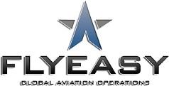 Recrutement des ATE: FLYEASY