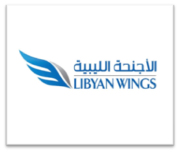 Recruitment Event Libyan WINGS